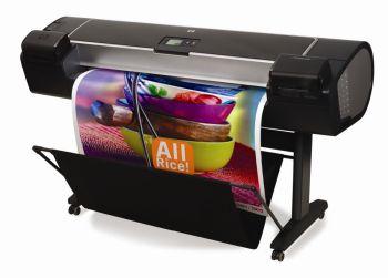 Awaria drukarki – co może do niej doprowadzić i jak sobie poradzić?