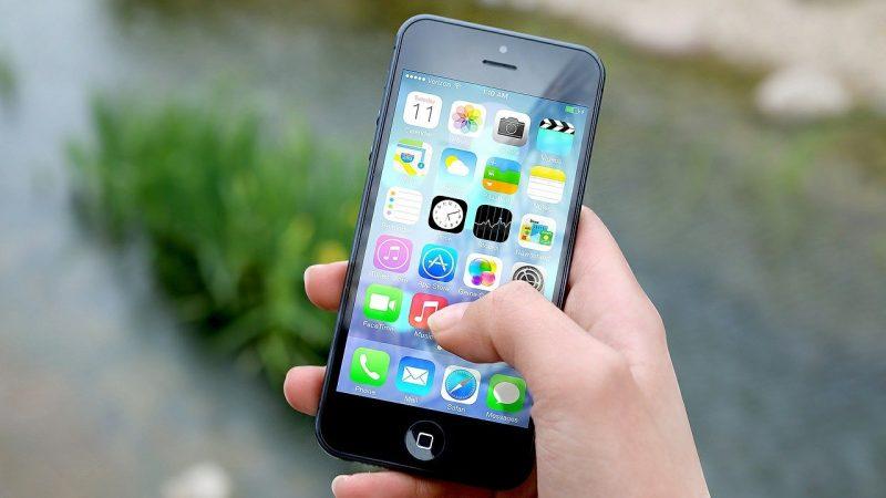 Dobry smartfon – jaka powinna być jego żywotność?